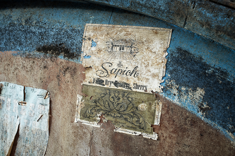 Sappich - label.jpg