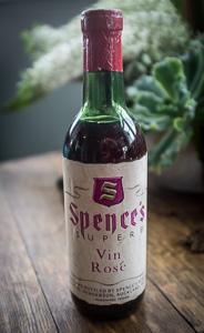 Spences Vin Rose.jpg